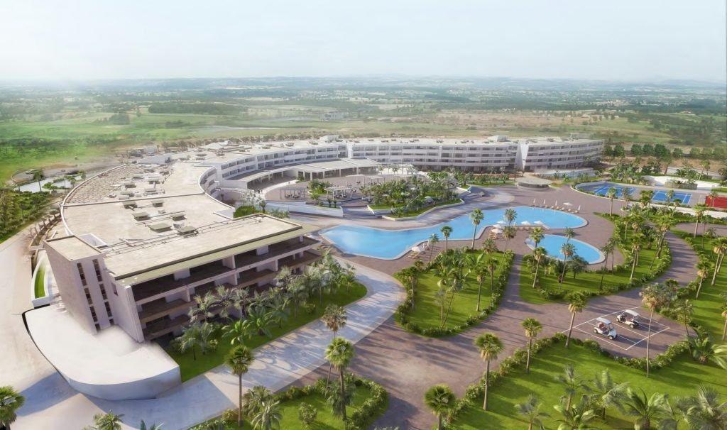 Best Hotels in Larache