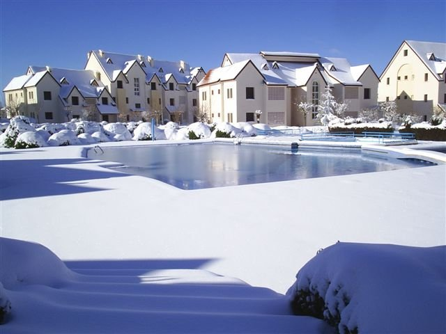 Best Things To Do in Ifrane